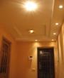 Профессиональный ремонт и отделка квартир, офисов, коттеджей, торговых площадей. Нижний Новгород.